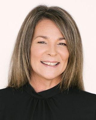 Isabelle   Gadoury