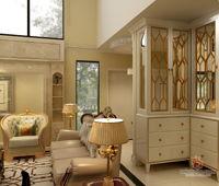 wlea-enterprise-sdn-bhd-classic-malaysia-selangor-living-room-3d-drawing-3d-drawing