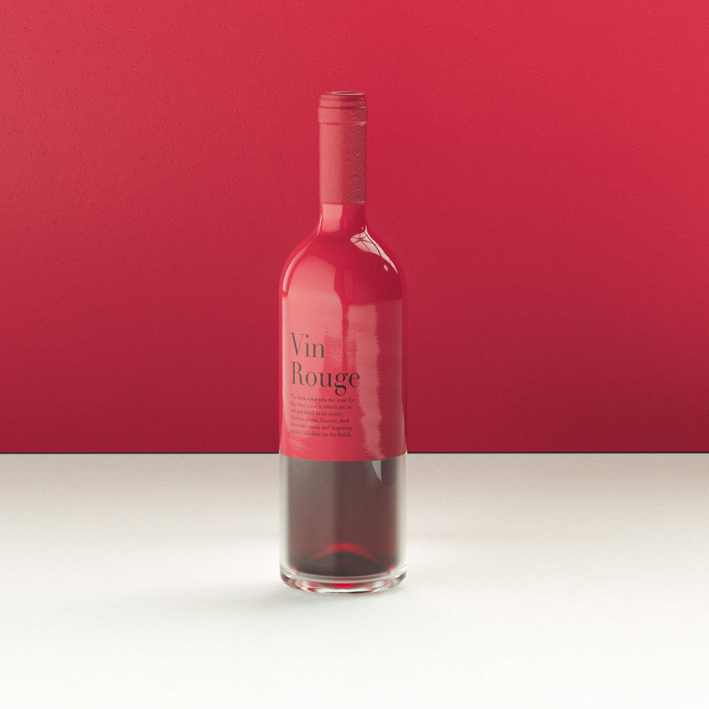 Wine_red.jpg