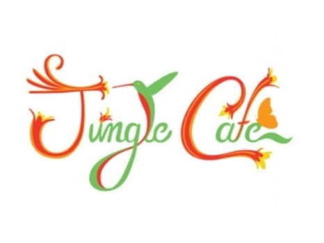Jungle Cafe - $50 Gift Card