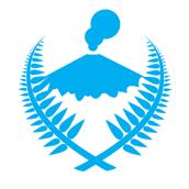 Taumarunui High School logo