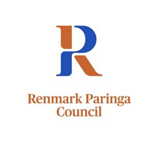 Renmark Paringa Council
