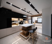 red-land-interior-modern-malaysia-kedah-dining-room-interior-design