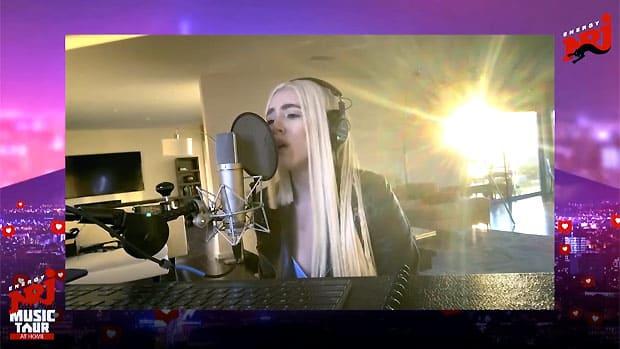 Black Eyed Peas, Martin Garrix, OneRepublic и другие мировые звезды выступили для слушателей Радио ENERGY - Новости радио OnAir.ru