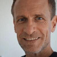 Praxis für Psychotherapie Dr. Christian Janzen