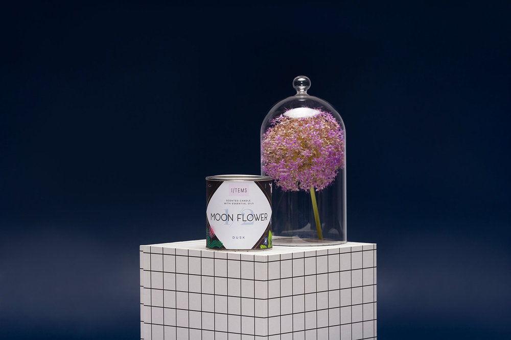items_and_rozalina_burkova-1-2-moon_flower.jpg