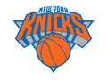 Knicks Tix
