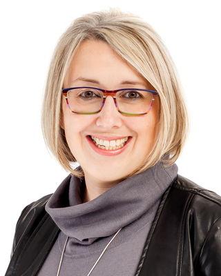 Sonia Fournier