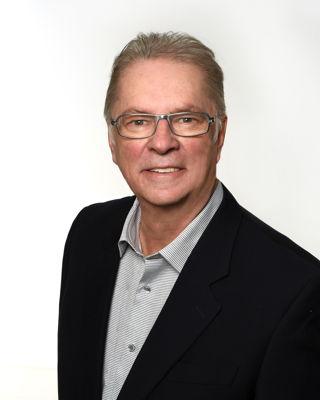 Alain Grégoire