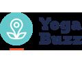 Yoga Buzz Gift Certificate