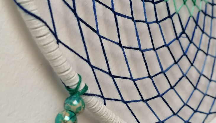 tf blau detail hochkant
