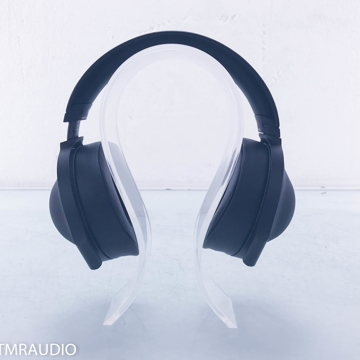 MDR-Z1R Over-Ear Headphones