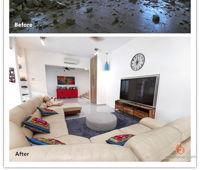 pmj-design-build-sdn-bhd-industrial-modern-malaysia-selangor-living-room-contractor