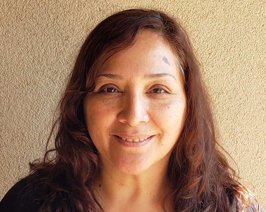 Miss Naty , Toddler Teacher