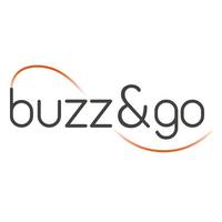 BuzzandGo