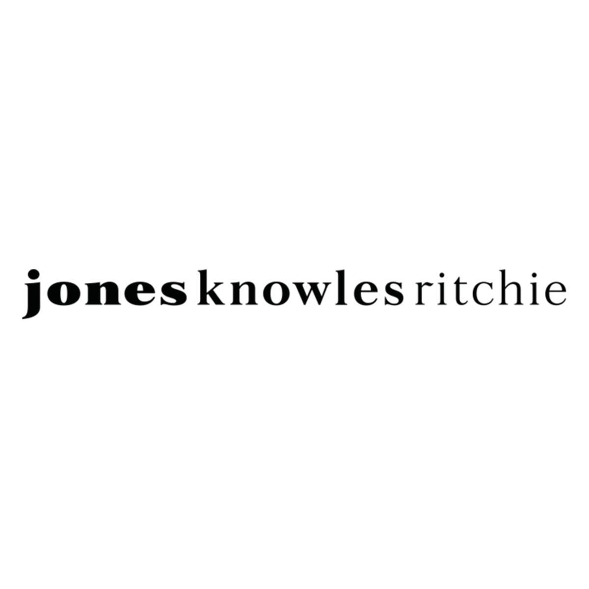 jones knowles ritchie