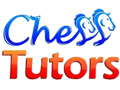 One 8 Week Session of Chess Tutors