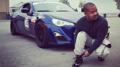 LVRSCCA Autocross Skool