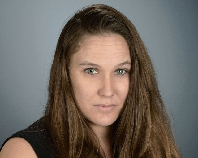 Stephanie Stanley , Assistant Director