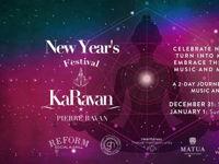 صورة KARAVAN NEW YEAR'S SPECIAL