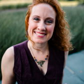 Melanie McKean, D.O., Ph.D.
