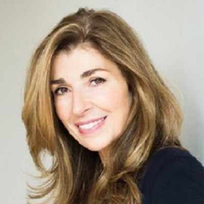 Sylvie Ponton