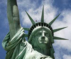 Is Liberty An Utopian Concept?