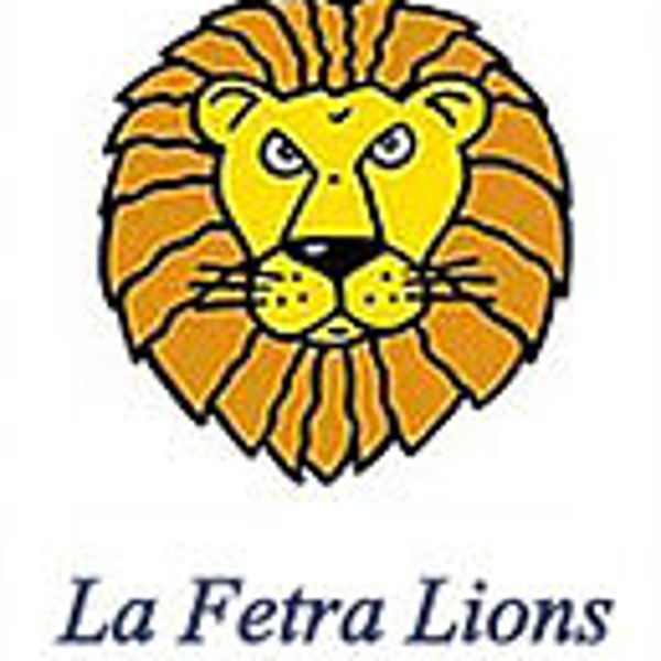 La Fetra Parent-Teacher Association, Inc.