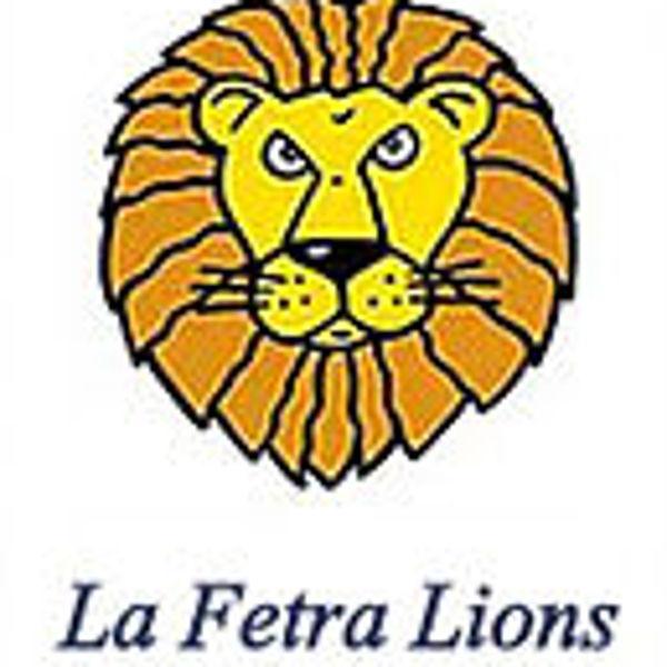 La Fetra Parent-Teacher Association, Inc.