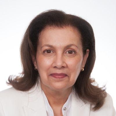 Muriel Abitbol