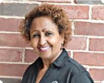 Ms. Bebe , Mentor Teacher