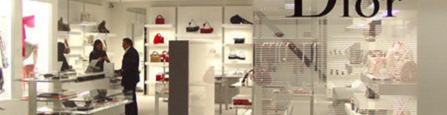 Часы и шоколад, шоппинг и аутлет «Fox Town», Лугано и МиниШвейцария