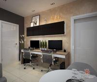 zact-design-build-associate-contemporary-modern-malaysia-selangor-study-room-3d-drawing