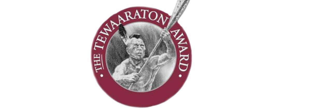 Tewaaraton Foundation
