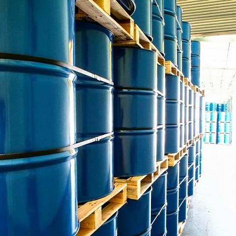 Lavender Oil International Shipping