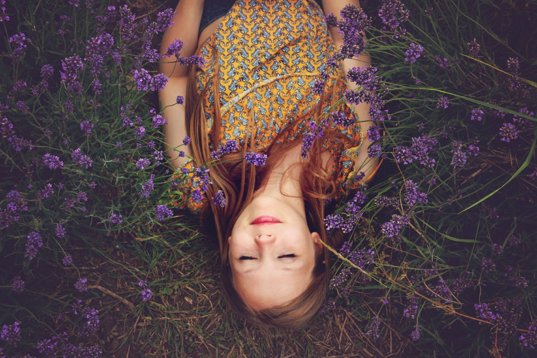 god søvn handler om langt mer enn bare en god seng