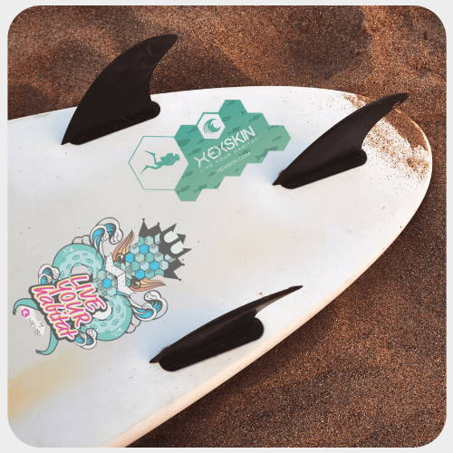 cool board decals