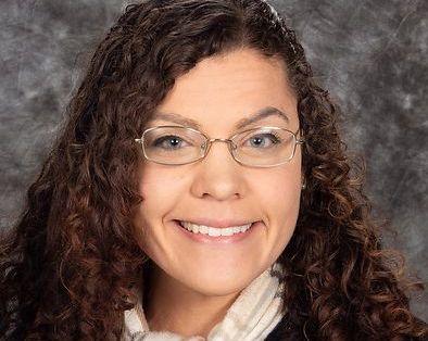 Ms. Laura Ann McCleary , Preschool Pathways Aide
