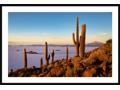 Uyuni, Bolivia by Adam Harteau (Our Open Road)