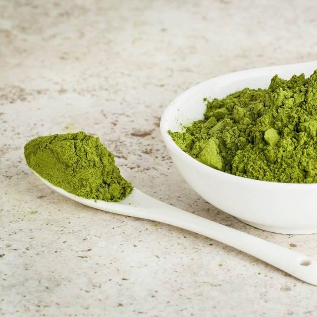 Blog 9 Amazing Benefits of Moringa for your health and Beauty