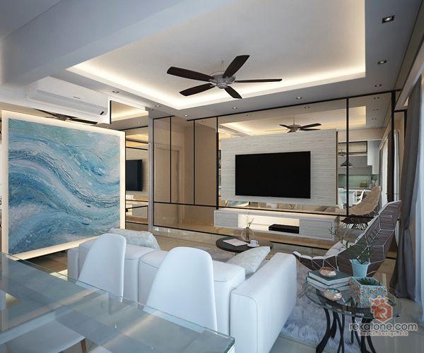 zact-design-build-associate-contemporary-modern-malaysia-selangor-living-room-3d-drawing