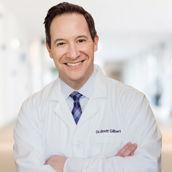 Dr. Brett Evan Gilbert  D.D.S., Endodontist   Endodontics