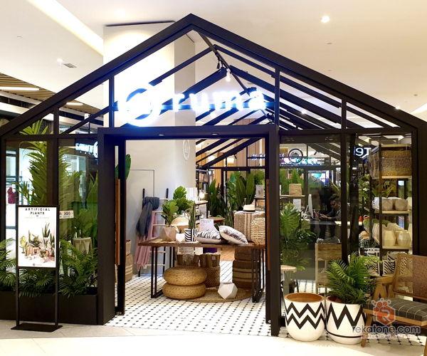 hd-space-industrial-modern-malaysia-selangor-interior-design