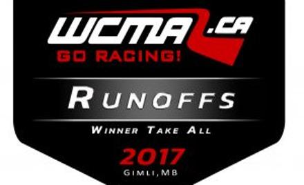 2017 WSCC Road Race Event #2 - WCMA Run-Offs