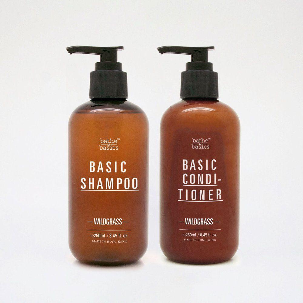 BTB-product-2000px-shampoo-condi-wildgrass_1920x.jpg