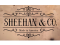 $200 Giftcard to Sheehan & Co.