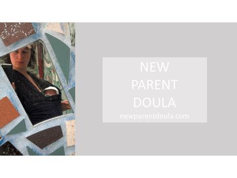 Newborn/Postpartum Care