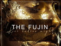 صورة The Fujin - KOI Ladies Night