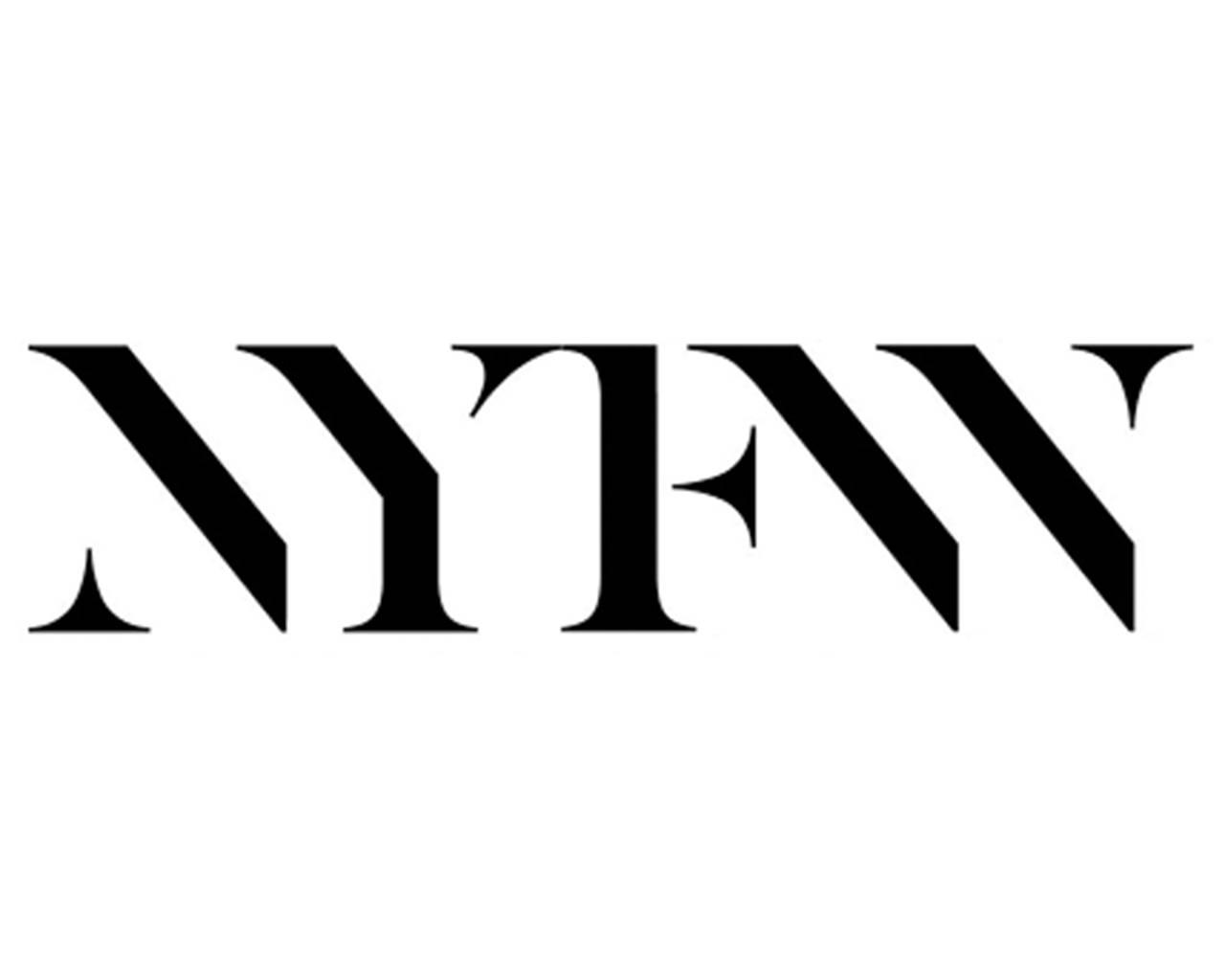 New York Fashion Week 2021 Featured Collection Epimonia