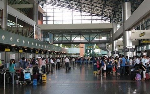 Airports Corporation of Vietnam aims for 9% expansion